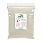 Bentonite Clay for Horses