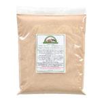 Organic Slippery Elm Bark Powder 2 lbs