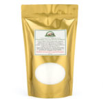 Glucosamine Ultra Pure for Horses