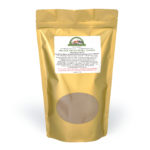Organic Chasteberry Powder for Horses 1 lb