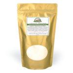 ProGuard Probiotics for Horses 1 lb