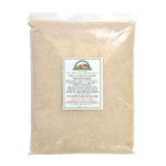 Pure Unrefined Sea Salt 10 lbs