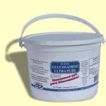 Su-Per® Glucosamine Ultra Pure powder