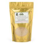 Glucosamine Powder for Dogs