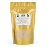 MSM Powder for Dogs & Cats