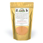 Bee Pollen for Cats & Dogs 1 lb