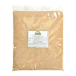 MSM Powder for Goats 2.5 lbs