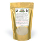 Bentonite Clay for Cats & Dogs