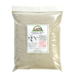 Bentonite Clay for People