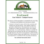 EcoGuard-Label