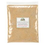 Glucosamine Powder for Llamas & Alpacas