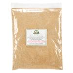 Glucosamine Powder for Sheep