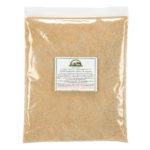 MSM Powder for Llamas & Alpacas