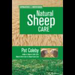 Natural Sheep Care - Pat Colby