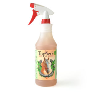 Toppers Bug Buster 32 fl oz